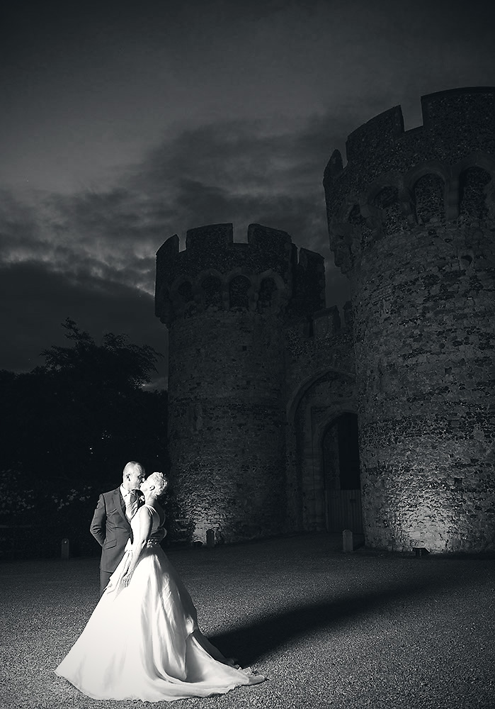 Ben Pipe Photography - www.benpipeweddings.com