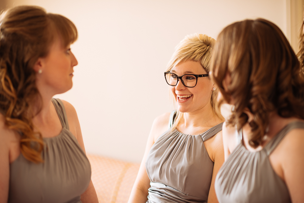 Katie + Matt's Wedding at The Spa Hotel, Tunbridge Wells, Kent by Ben Pipe Wedding Photography - www.benpipeweddings.com