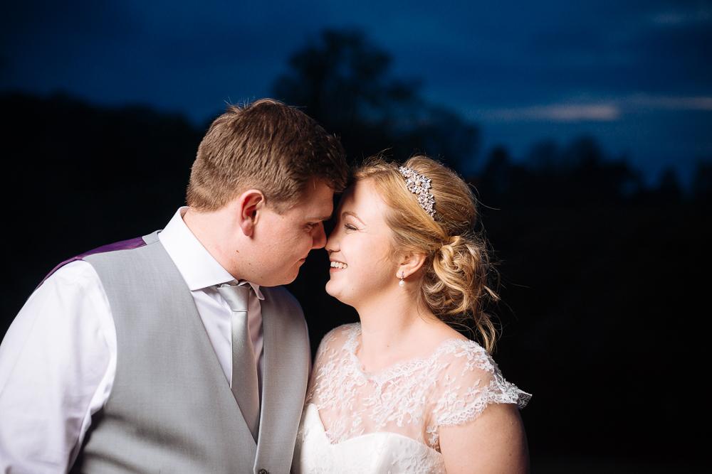 Katie + Matt's Wedding at The Spa Hotel, Tunbridge Wells, Kent by Ben Pipe Wedding Photography - www.benpipeweddings.com