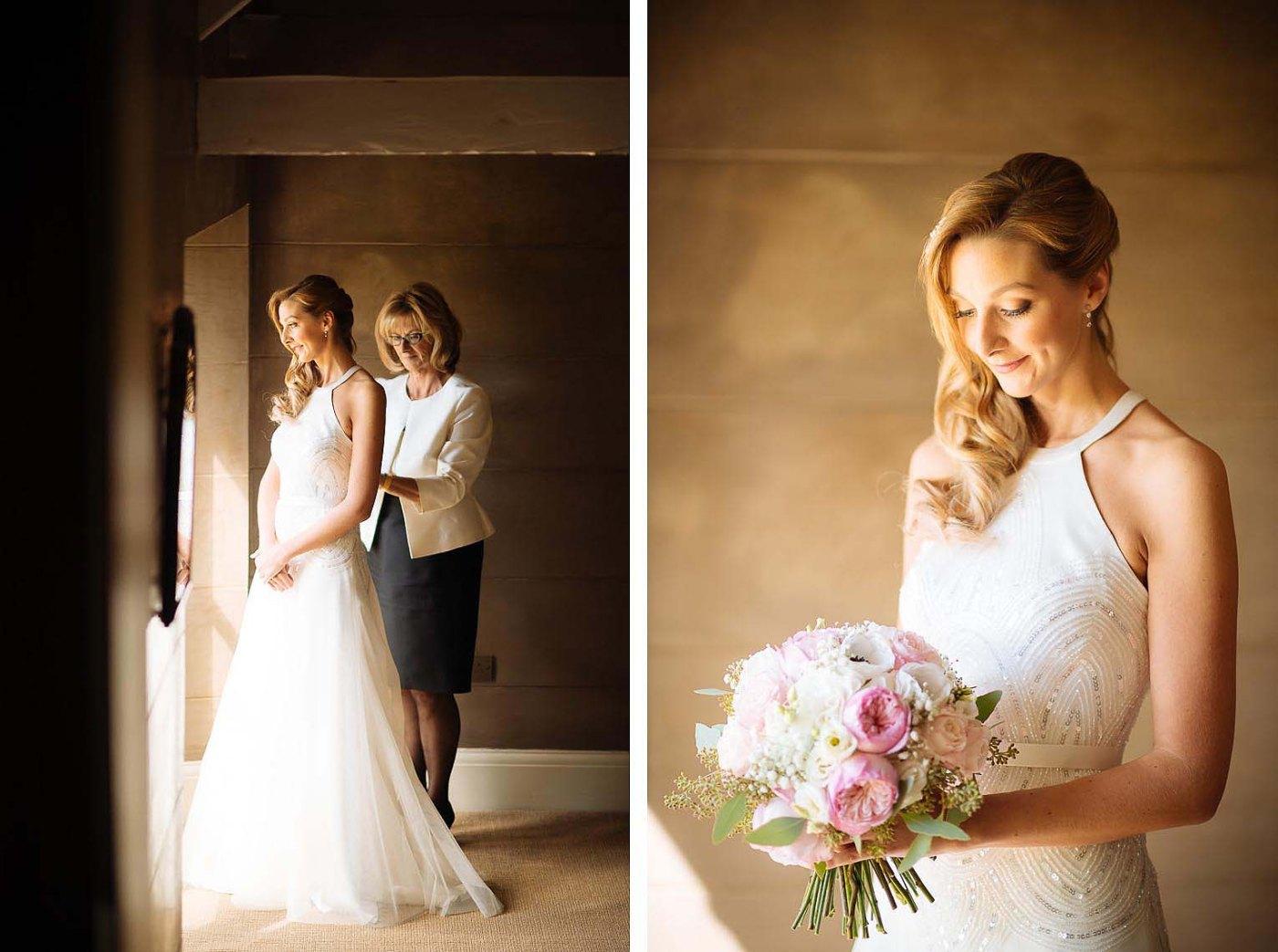 DORSET_WEDDING_PHOTOGRAPHER_BEN_PIPE_AXNOLLER_HOUSE_019