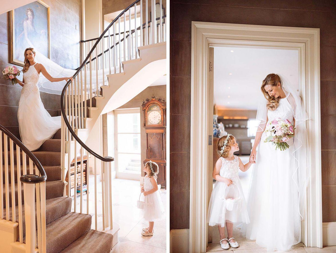 DORSET_WEDDING_PHOTOGRAPHER_BEN_PIPE_AXNOLLER_HOUSE_023