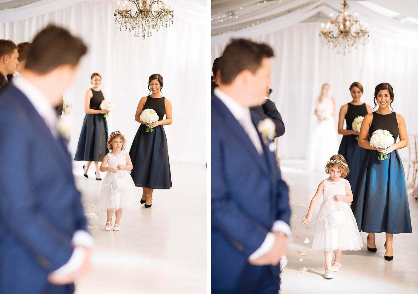 DORSET_WEDDING_PHOTOGRAPHER_BEN_PIPE_AXNOLLER_HOUSE_027