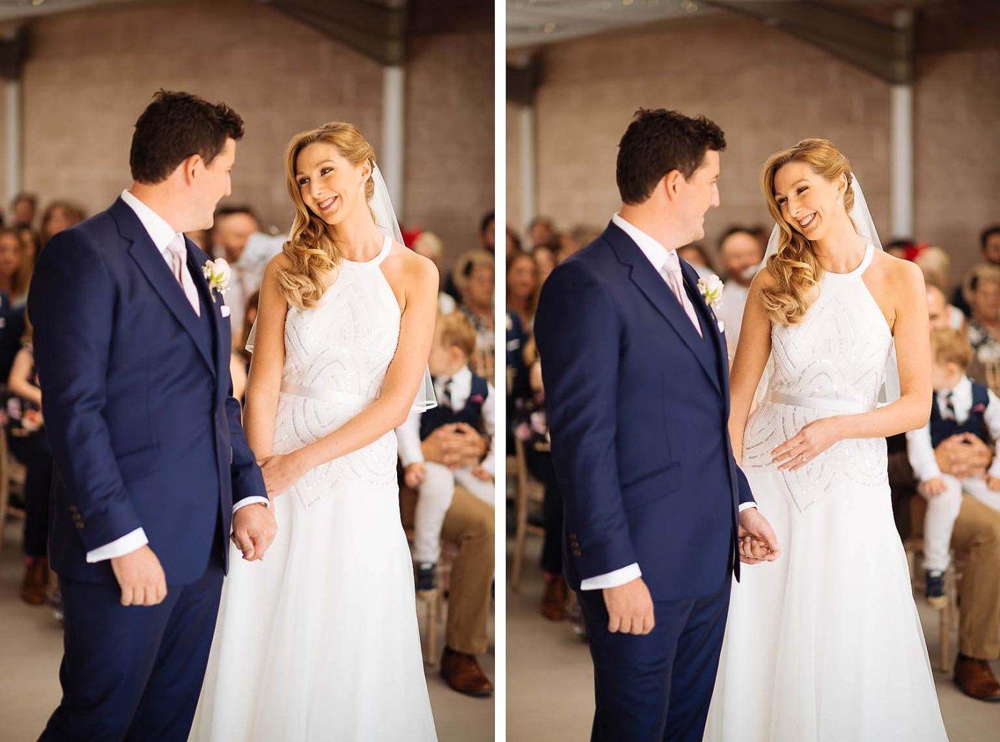 DORSET_WEDDING_PHOTOGRAPHER_BEN_PIPE_AXNOLLER_HOUSE_032