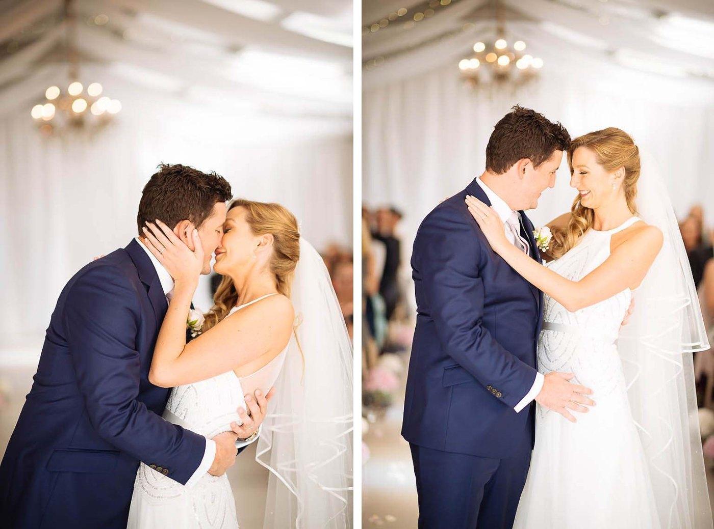 DORSET_WEDDING_PHOTOGRAPHER_BEN_PIPE_AXNOLLER_HOUSE_033
