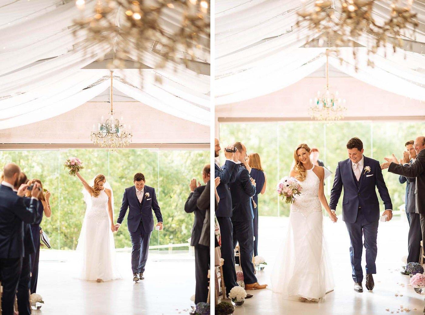 DORSET_WEDDING_PHOTOGRAPHER_BEN_PIPE_AXNOLLER_HOUSE_034A