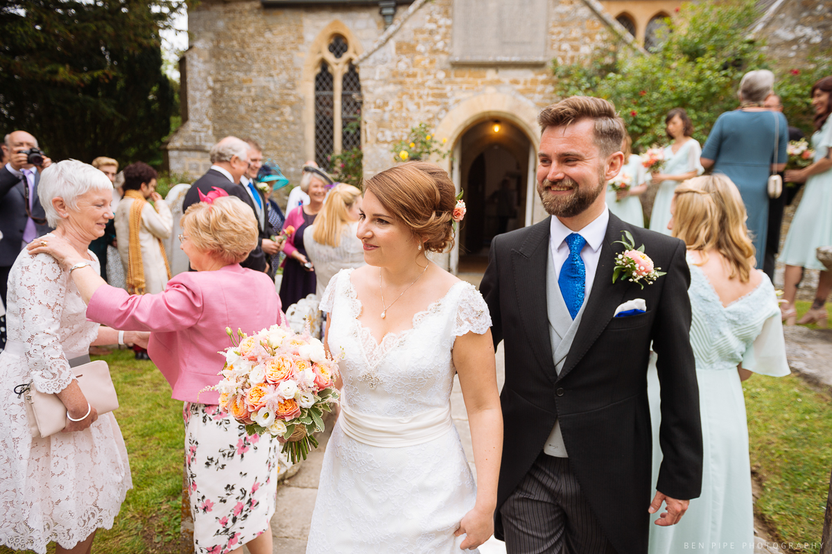 radipole church wedding photography weymouth