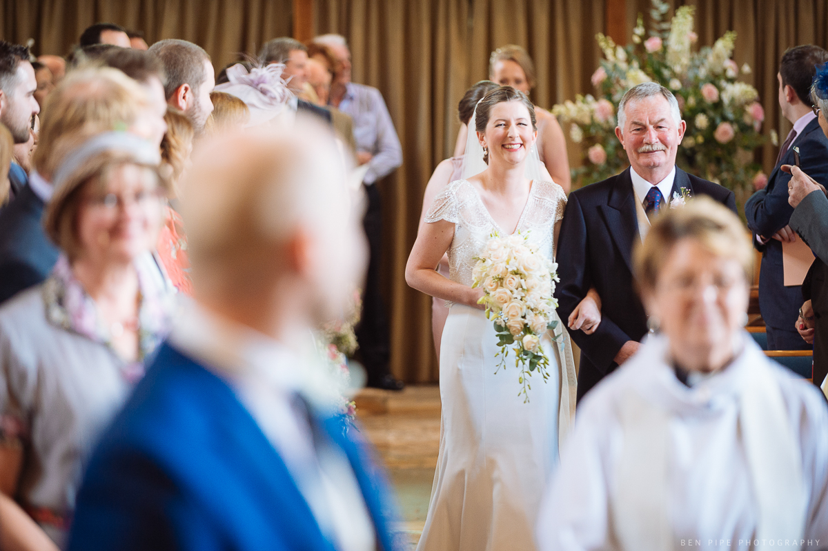 Gemma and Chris's Wedding in Leonard Stanley, Gloucestershire by Ben Pipe Wedding Photography