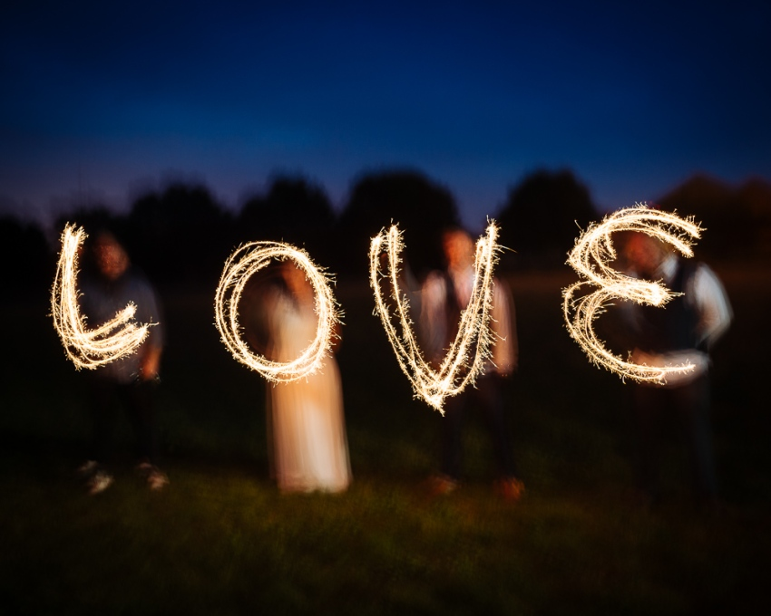 Kat and Rob's outdoor wedding at Weymouth Rugby Club, Dorset by Ben Pipe Wedding Photographer