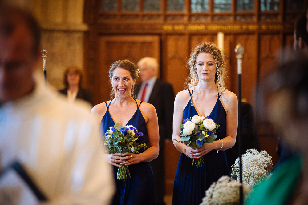 Georgina and Jack's Wedding at The Crab and Boar, Chieveley, Berkshire by Ben Pipe Wedding Photography